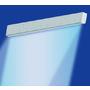 水切り・乾燥用高性能 スリットエアーノズル【デモ機貸出中】 製品画像