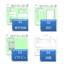 印刷・紙器業界向け基幹システム 製品画像
