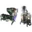 自動連続ジェット洗穀・流送機『DN2400』 製品画像