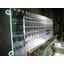 HARDOX(ハルドックス)耐摩耗鋼板ガイド製品事例 製品画像