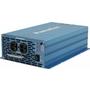 堅牢型DC-AC正弦波インバータ「VF1507A」 製品画像