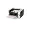 Kodak S3000シリーズスキャナー 製品画像