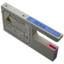 レーザーイメージセンサー 『LIS-16』 製品画像