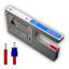 レーザーイメージセンサー LIS-16/LIS16H 製品画像
