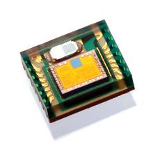 高精度光エンコーダヘッド「SMD-01A」 製品画像