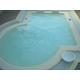 風呂浴槽に組み込み可!マイクロバブル発生装置『buboon』 製品画像