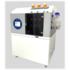 卓上型自動細胞培養装置『MakCell(マカセル)』 製品画像
