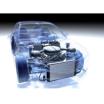 シミュレーションモデル『空調ライブラリ』 製品画像