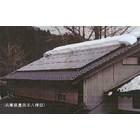 屋根融雪システム 融雪ヒーター『E-DAN』 製品画像