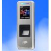《認証速度0.1秒 認証率99%以上》指紋認証ドアロック 製品画像