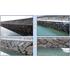 海岸護岸・防波堤機能保全整備 製品画像