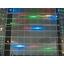 LEDの光を拡散!エドフレン光拡散シート『R-50』 製品画像