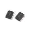 高速CMOSデジタルアイソレータ『ACML-7400』 製品画像