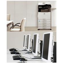 新型コロナで需要増加!コピー機・各種OA機器の長期レンタル 製品画像