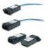 2MOPP対応 IECインレットフィルタ『FN9274シリーズ』 製品画像