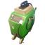レーザクリーニング装置『イレーザー/ELASER』 製品画像