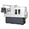 CNC自動旋盤『NN-20J5』 製品画像