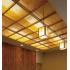 間接照明天井『光天井』※住空間・商空間の演出に 製品画像