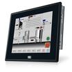 12インチ産業用タッチパネルPC【PPC-F12B-BT】 製品画像