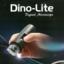 高機能デジタル顕微鏡 Dino-Lite コードレスタイプ 製品画像