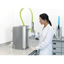 あなたの超純水装置はいつTOCを測定しますか? 製品画像
