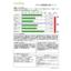 管理職教育用Web適性検査『パワハラ振り返りシート』 製品画像
