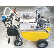 災害時対応 多目的水質浄化カート『EMC-911RX』 製品画像