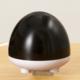 音声認識スマートコントローラー『LisPee360』 製品画像