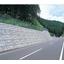 大型積みブロック『Eウォール』 製品画像