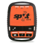 グローバルサテライトGPSメッセンジャー『SPOT GEN3』 製品画像