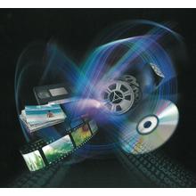 デジタル化・データ変換サービス『ディターニティ コンバージョン』 製品画像