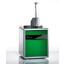 窒素・タンパク質分析装置 rapid MAX N exceed 製品画像