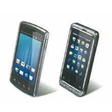 UV硬化型ハードコート剤『Preveil』 製品画像