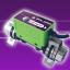 【新製品】カルマン渦式フロースイッチ パルドラ PSW 製品画像