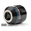 高性能REFLX反射型対物レンズ 製品画像
