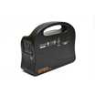 EP-100R ポータブル電源【エネポルタ】 製品画像