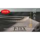 防刃布地『P-TEX』 製品画像