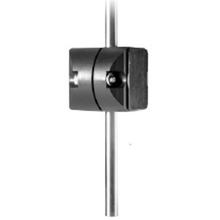 Introtek社 一体型クランプオンセンサ『BDRI』 製品画像