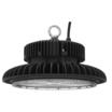 LED照明『高天井用コンパクトLEDランプ』 製品画像