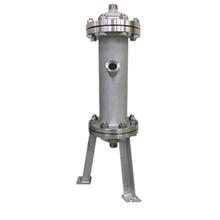 業務用水処理システム『エミール』 製品画像