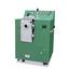 鋳型回転加圧鋳造機 YGP-7A 製品画像
