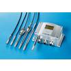 HMT330シリーズ 湿度温度変換器 製品画像
