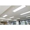 【構成例】LED照明などの消費電力が小さなものの省エネ対策 製品画像