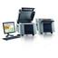 コンパクト型蛍光X線方式測定器 XANシリーズ 製品画像