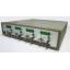100GBASE-ER4用4波長DFB-LDモジュール光源 製品画像