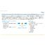 SABIC ULTEM and EXTEM 製品画像
