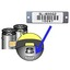 特殊環境用 バーコードラベル セララベルSL 製品画像