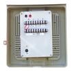 土石流警報システム OT-1407 レンタル 製品画像