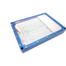 水中用LED照明/LED投光器 製品画像