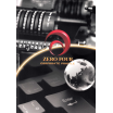 ゼロフォー 板金・製缶業界向け自動計算ソフト 総合カタログ 製品画像